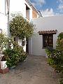 Cortes de la Frontera (6314484818).jpg