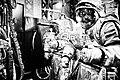 Cosmonaut Training (14183583250).jpg