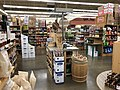 Cost Plus World Market, Kennesaw, GA May 2019.jpg