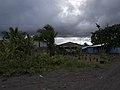 Costa Rica (6093521087).jpg