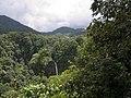 Costa Rica (6110169275).jpg