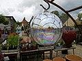 Cotesbach-Town End Farm (geograph 3008437).jpg
