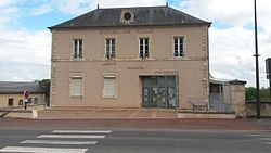 Coulanges-les-Nevers (mairie).jpg