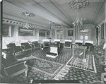 Council Room of the First Presidency and the Twelve Apostles 01.jpg