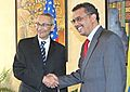 Counselor to the President Podesta Meets With Ethiopian Foreign Minister Adhanom in Addis Ababa.jpg