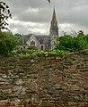 County Cork - St Luke's Church - 20180906110829.jpg