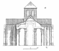Coupe.eglise.Saint.Savin.png