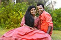 Couple in kerala 05.jpg