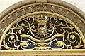 Cour Royale Versailles. 03.jpg