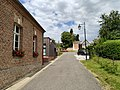 Courcelles-sous-Moyencourt - Mairie & salle communale - IMG 20190706 113737 06.jpg