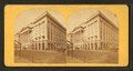 Court house, by Charles Waldack.png