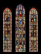 Coutances - Cathedral SGW 01.jpg