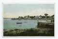 Cove, New Castle, N.H (NYPL b12647398-75471).tiff