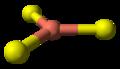 Covellite-Cu1-coordination-3D-balls.png