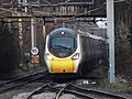 Coventry - Avanti 390001 arriving from London.JPG