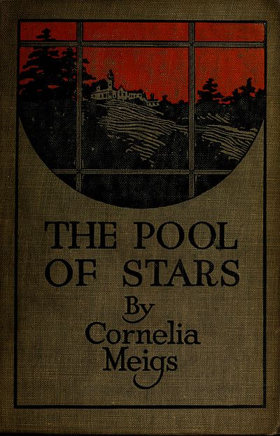 Cover--The Pool of Stars.jpg