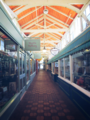 Covered Market, Oxford.png