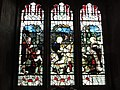 Cowfold south aisle second window.jpg