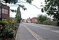 Cox Lane Trading Estate - geograph.org.uk - 41913.jpg