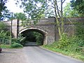 Crackley Lane Bridge - geograph.org.uk - 44112.jpg