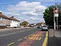 Cranbrook Road - geograph.org.uk - 1290805.jpg