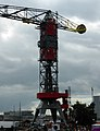 Crane Hotel Faralda, Amsterdam (10).jpg