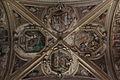 Cremona, San Pietro al Po-Vaults 007.JPG
