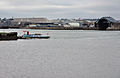 Cremyll Ferry and South Yard.jpg