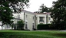 Kingston Pike - Wikipedia