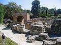Crete Gortyne Odeon - panoramio.jpg