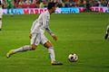 Cristiano Ronaldo a la carrera (5013838117).jpg