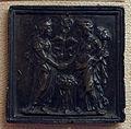 Cristoforo di geremia, un imperatore e la concordia, 1468.JPG
