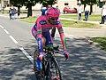 Critérium du Dauphiné 2013 - 4e étape (clm) - 48.JPG