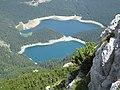 Crno Jezero sa Međeda - panoramio (1).jpg