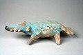Crocodile Rattle MET 1979.206.1143 a.jpeg