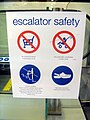 Crocs escalator safety warning sign.jpg