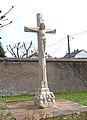 Croix ND014.JPG