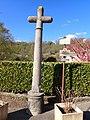 Croix de chemin de Rochassieux.jpg