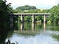 Crook-of-Lune West Viaduct - geograph.org.uk - 47068.jpg