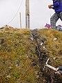 Cross on the summit of Piz Mez.jpg