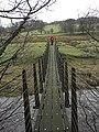 Crossing the Hodder - geograph.org.uk - 1183613.jpg