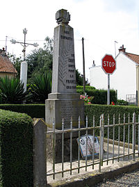 Crouy-Saint-Pierre monument-aux-morts 1.jpg