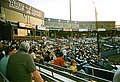 Crowd at Daniel S. Frawley Stadium 2010-08.jpg