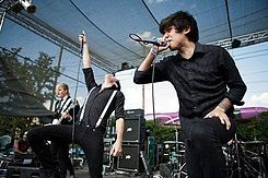 Crown The Empire On Stage.jpg