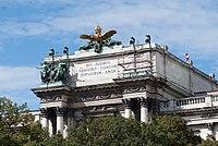 Crowned eagle (12859571593).jpg