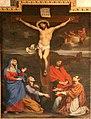 Crucifixion-Levieux-Collégiale.jpg