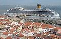 Cruise Ship (44770443945).jpg