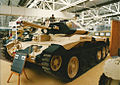 Cruiser Tank Mk.VI, A15 Crusader Mk.III (23669362011) (2).jpg