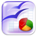 Crystal Project Openofficeorg-20-calc.png