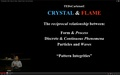 Crystal and Flame - Form and Process.pdf